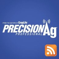 Precision AG RSS