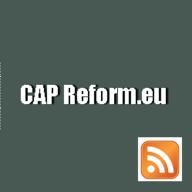 Cap Reform.eu