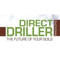 Direct Driller Magazine
