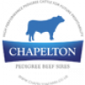Chapelton