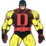 Dman2