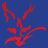 Lynx Engineering