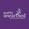 qualityunearthed