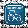 Farm Marketplace