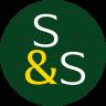 Symonds & Sampson LLP