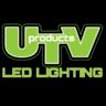 UTV Products