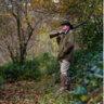 Gone Shooting