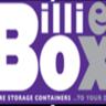 BillieBox