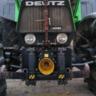 Deutzdx3