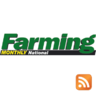 Farming Monthly National RSS