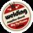 TomWeldingSuppliesDirect