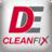 Cleanfix UK