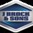 J Brock & Sons