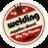 Welding Supplies Direct