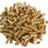 EcoEnergy Wood Pellets