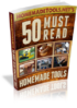 adownload.homemadetools.net_50mustreadebook_300.png