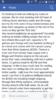 Screenshot_2018-01-14-07-34-57.png