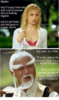 master-why-if-a-guy-have-sex-with-a-lot-28487267.png