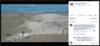 Screen Shot 2018-06-06 at 22.21.06.png